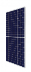 MSRH-144P-355-370P-AG(Half Cut)
