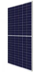 MSRH-144P-425-440P(Half Cut)