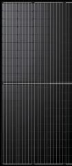 (Black)MSHM305W-325W-120M(Half Cut)