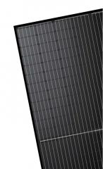 (Black)MSHM365W-390W-144M(Half Cut)