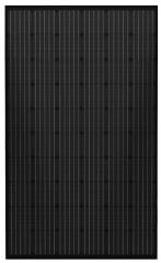 (Black)MSM300W-320W-60M