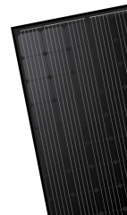 (Black)MSM360W-385W-72M