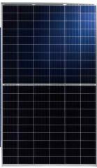 MSHM325W-335W-120MHL(Half Cut)