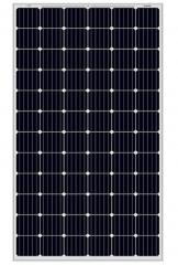 CG M72 405 - 415