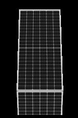 GCL-M3/72H 385-420W