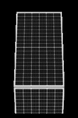 GCL-M8/60H 355-390W