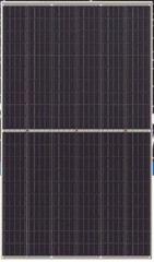 RZ-H285-300P-60