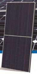 RZ-H330-345P-72