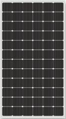 PGE72M400-420W