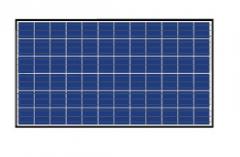 260W - 290W Polycrystalline
