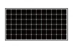 170W - 200W Monocrystalline