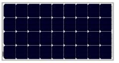 Small Panel-ST70~130M6
