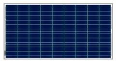 Small Panel-ST70~130P6