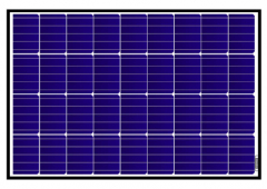 Thin Frame Panel Series 100-120