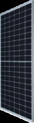 MSMDxxxM6-60 half cut 360W-380W