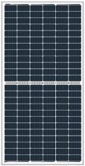 Half-cut MBB 425-455W+ Module