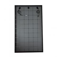 Dual-Glass Mono Module