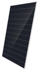 ASP SG Series 465W-475W