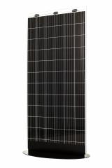 SOLID Pro M.72 380W