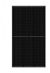 Full Black/Black frame Mono 430-460W PERC