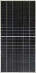 Perc mono 650W/660W