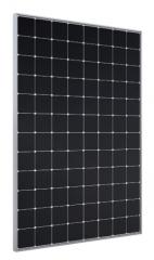 SPR-X21-345-360-COM