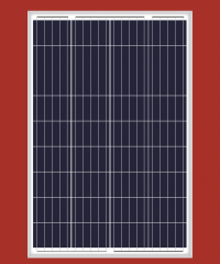 Solinc EA100-120W Off-grid
