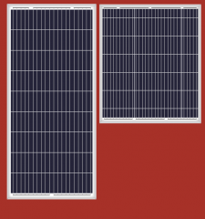 Solinc EA150-200W Off-grid