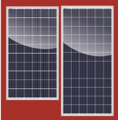 Solinc EA280-345W Off-grid