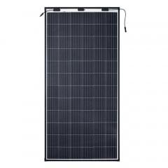 375 Mono Flexible Solar Panel