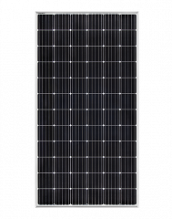 OSMp72 370W-380W
