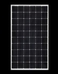 OSMp 60 325W-335W