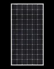 OSMp72 390W-400W