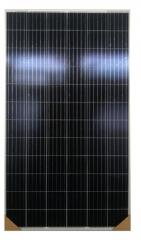 SD-72-370-390M