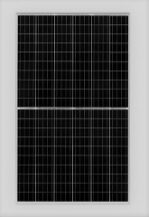 YS320-340SM/ 60-cell Half-cell PERC Mono Series