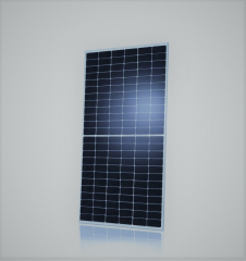 YS330-350SP/72-cell Half-cell Poly Series