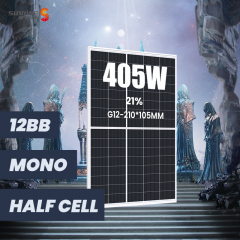 Zeus series(G12 mono 80cells )