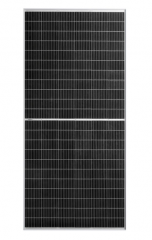 East Lux-ultra high efficient module 530-550W-72h