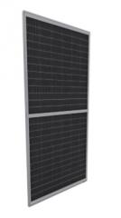 RLM10-144H Series530W--550W