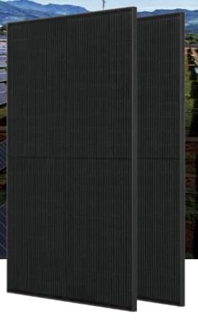 JAM60S17 315-335/MR/1000V