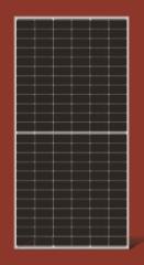 SK5-72HPH 525-545M