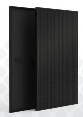 Black HC JBG2-MH60SBF 300-320