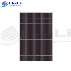 Poly 54Cells 240-260W