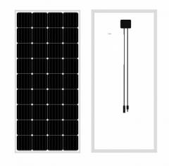 Mono 36Cells HR150-170W