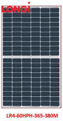 LR4-60HPH-365M