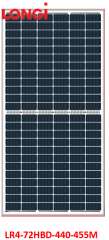 LR4-72HBD-455M