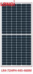 LR4-72HPH-460M