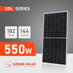 SS-(520-550)-72MDH