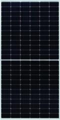 GPNE-S144/M10H 530-550W