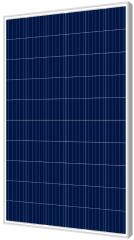 SLB60P6(250-265)